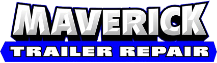 Maverick Trailer Repair Inc.